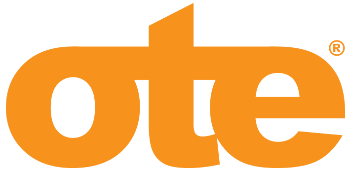 OTE • Staffing Solutions